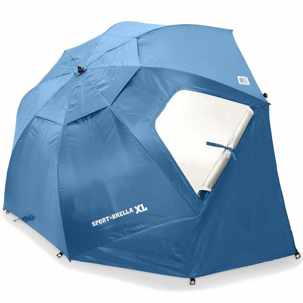 Sport-Brella X-Large beach Umbrella
