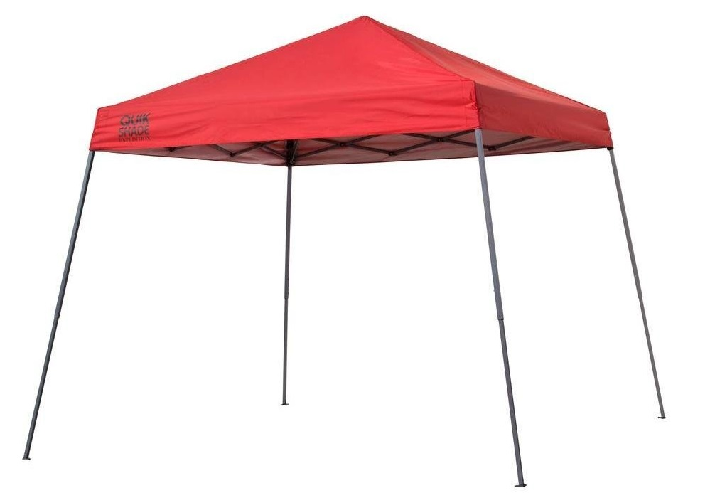 Quik Shade Expedition canopy