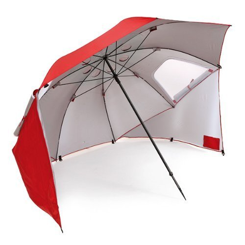 Sport-Brella Portable beach umbrella