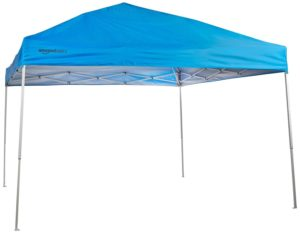 canopy  sc 1 st  Bryanlist & Top 7 Best Beach Shade Canopy Reviews in 2018 \u0026 Buying Guide