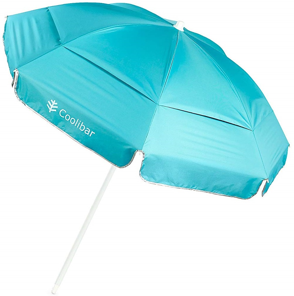 coolibar beach umbrella
